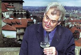 Vladimír Mertlík: Čučkaři vrací úder aneb Co by bolševik netoleroval