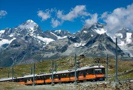 Alpské dědictví v kolekci batohů Altmont od Victorinox