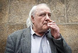 Zemřel někdejší disident Bukovskij. Pojem demokracie je v Rusku urážející, řekl v…