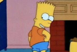 Seriál Simpsonovi není jen pohádka s hloupými vtipy, ale dokonale promyšlená show