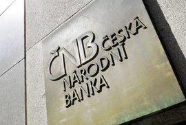 Tuzemské banky holí své klienty jako ovce. Když ale mají zvýšit úroky u vkladů, mají hromadu výmluv, proč to nejde