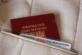 Italové zuří: Rakousko nabídlo německy mluvícím Italům z Jižního Tyrolska své pasy