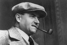 Přelomový sjezd KSČ: Československé komunisty ovládl Klement Gottwald a podřídil je Moskvě
