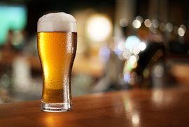 Nekonečnost dočasné spotřební daně na pivo a absurdní byrokratická šikana minipivovarů