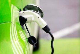 Nové elektromobily musejí vydávat zvuk, rozhodla Evropská unie. Důvod je logický