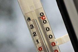 Nejteplejší léto v Praze: Letos v Klementinu naměřili nejvyšší teploty za 245 let měření