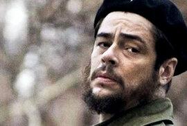 Benicio Del Toro: Měli bychom se učit od Kubánců