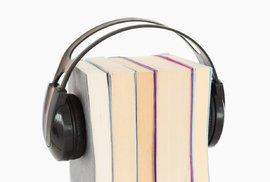 10 praktických audioknih, které vás posunou dál v pracovní kariéře i osobním životě