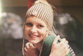 Hubená Twiggy s velkýma očima změnila ideál krásy. Z první světové supermodelky je sedmdesátiletá dáma