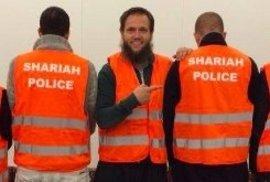 Šarí'a v Německu: Samozvaná islamistická policie vyvázla bez trestu