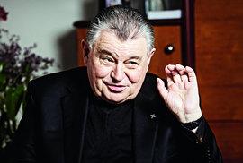JXD: Pane Duko, odmítat sex s dětmi není hysterie!