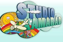 Otevřený dopis mému dětství: Milé Studio Kamaráde!