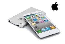 FBI nutí Apple hacknout šifrovací systém iphonů