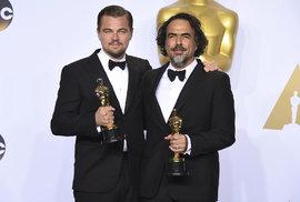 Oscarová plichta: vítězem bizarního ročníku je divák. A vkus