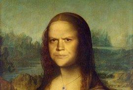 Mona Mrzout