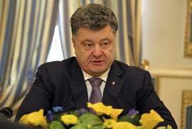 Ukrajinci, cenzurujte si svoje nácky!