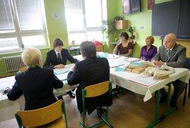 Středoškoláci tento týden píší maturitní slohové práce. Jaké téma byste si vybrali vy?