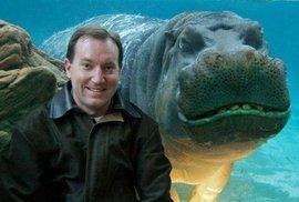 Když výraz mluví za vše - i zvířata můžou být vysmátá nebo absolutně zpruzená