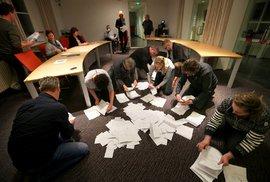 Nizozemci končí s referendy. Proč vzorová západní demokracie zavrhla experiment s přímou demokracií?