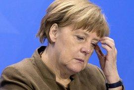 Německo bude komika Böhmermanna stíhat za báseň o Erdoğanovi