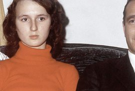 Zemřela dcera francouzského exprezidenta. Po 15 pokusech o sebevraždu ji zabil infarkt