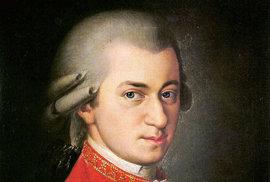 Po infarktu poslouchejte Mozarta. Vědci našli zajímavou souvislost