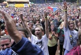 Do Trutnova se v srpnu vrátí hudební festival. S novým konceptem a bez Martina Věcheta