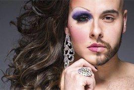 Americká armáda řeší problém s transgender komunitou. Nabídla jí otevřenost, pak od…