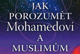 Proč se bývalý muslim Alí Síná odvrátil od islámu