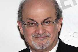 Dánské národní divadlo se bojí pomsty muslimů, zrušilo adaptaci Rushdieho Satanských veršů