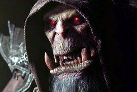 World of Warcraft: Svět fantazie