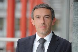 Ekonom David Marek: Češi jsou ve střední a východní Evropě nejzadluženější