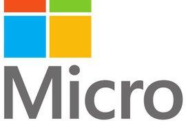 Logo Microsoftu.