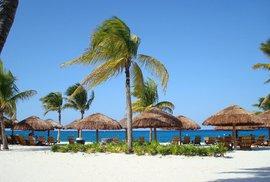 Klienti cestovní kanceláře v úpadku mají dostat zpět plnou cenu zájezdu, rozhodl…