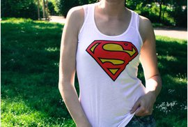 Superhrdinské trendy na léto