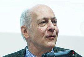 Jacques Rupnik.