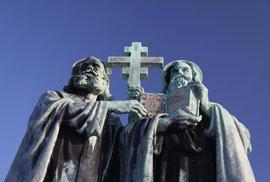 Anketa: Češi a církevní státní svátky? Hrdost a tradice, nebo vítané dny volna navíc?