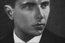 Ukrajina provokuje, Moskevskou třídu přejmenovala na Banderovu. Kdo byl vlastně Stepan Bandera?