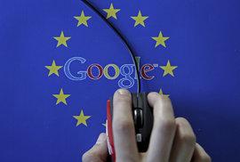 Rozděl Google a panuj těm, kdo se z historie nepoučili