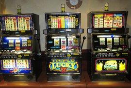 Riziko problémového hráčství hrozí 450 tisícům Čechů, nejvíce mezi 25 a 39 lety