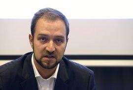 Alexander Bellu