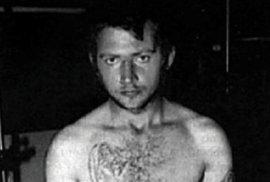 Svitek byl posledním popraveným v Československu.