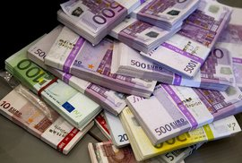 Belgičan se nepřihlásil o rekordní výhru v loterii, přišel o 6,2 milionu eur