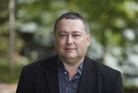 Starosta Trutnova Ivan Adamec: Největší nepřítel zdejšího festivalu je jeho pořadatel Martin Věchet