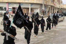 Uzbekové tvoří jádro islámských teroristických organizací. Bojuje s nimi americká…