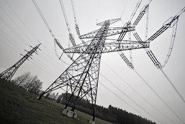10 tajemství cesty elektřiny z elektráren do domácích zásuvek