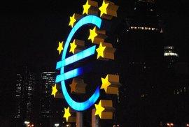 Němci se připravují na recesi a přemýšlí o záchranném ekonomickém balíčku. My řešíme…