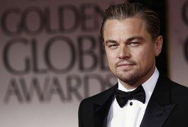 Celebrity otáčejí. Leonardo DiCaprio se sešel s Trumpem a našli společnou řeč