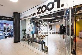 Internetovému obchodu Zoot hrozí bankrot, dluží věřitelům téměř půl miliardy