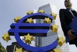 Je nutné se nechat tlačit eurohujery ke zdi? Euro přijmout nemusíme